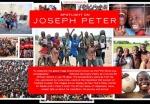 joseph_peter1-2